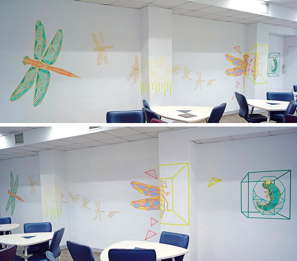彩繪牆面1.jpg