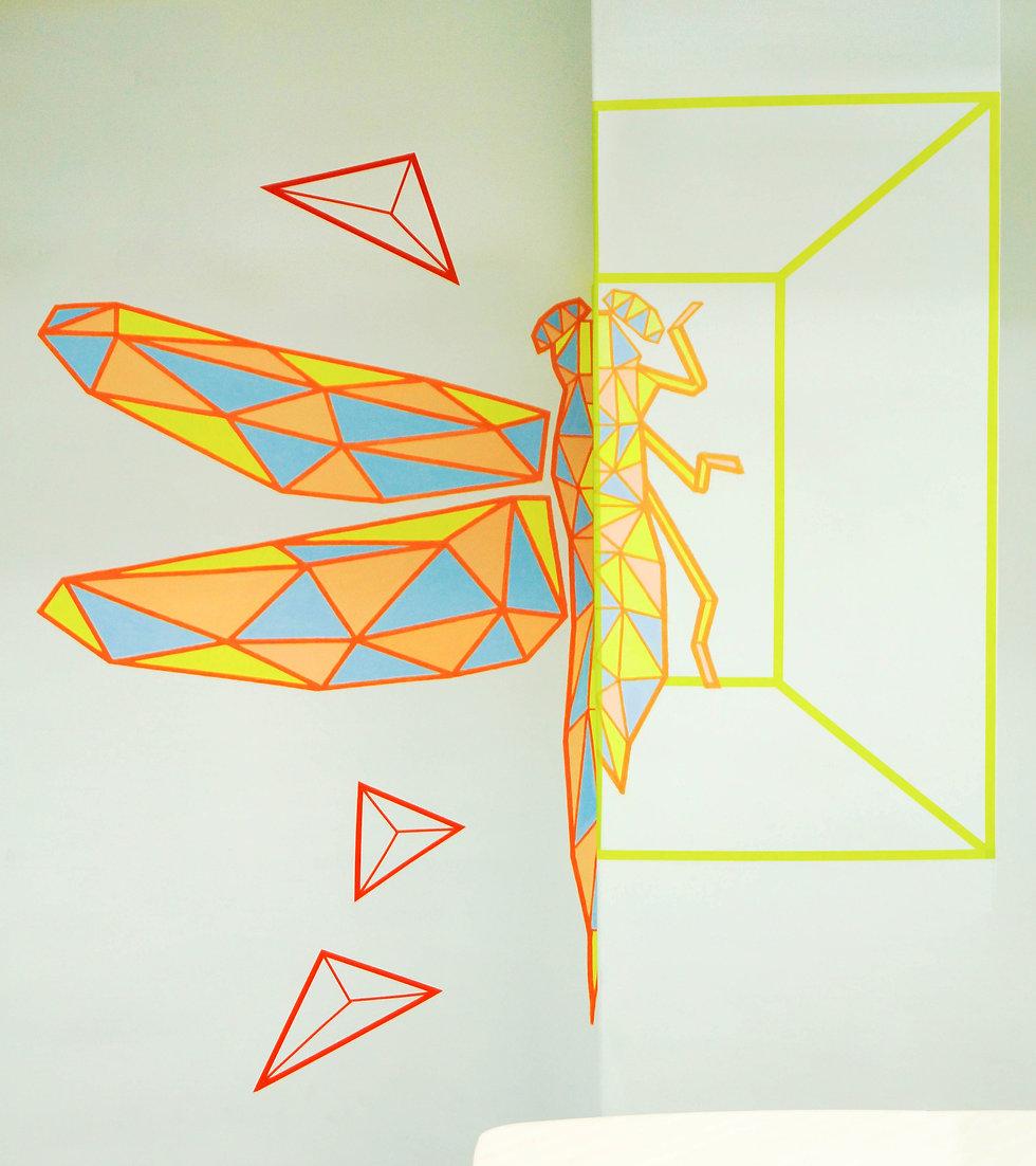 蜻蜓 2.jpg