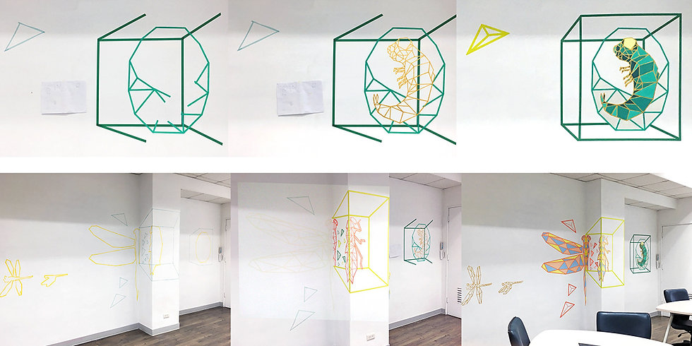 彩繪牆面製作過程.jpg