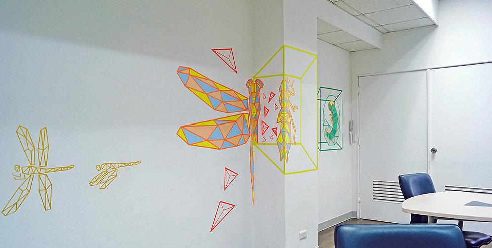 彩繪牆面特寫2.jpg