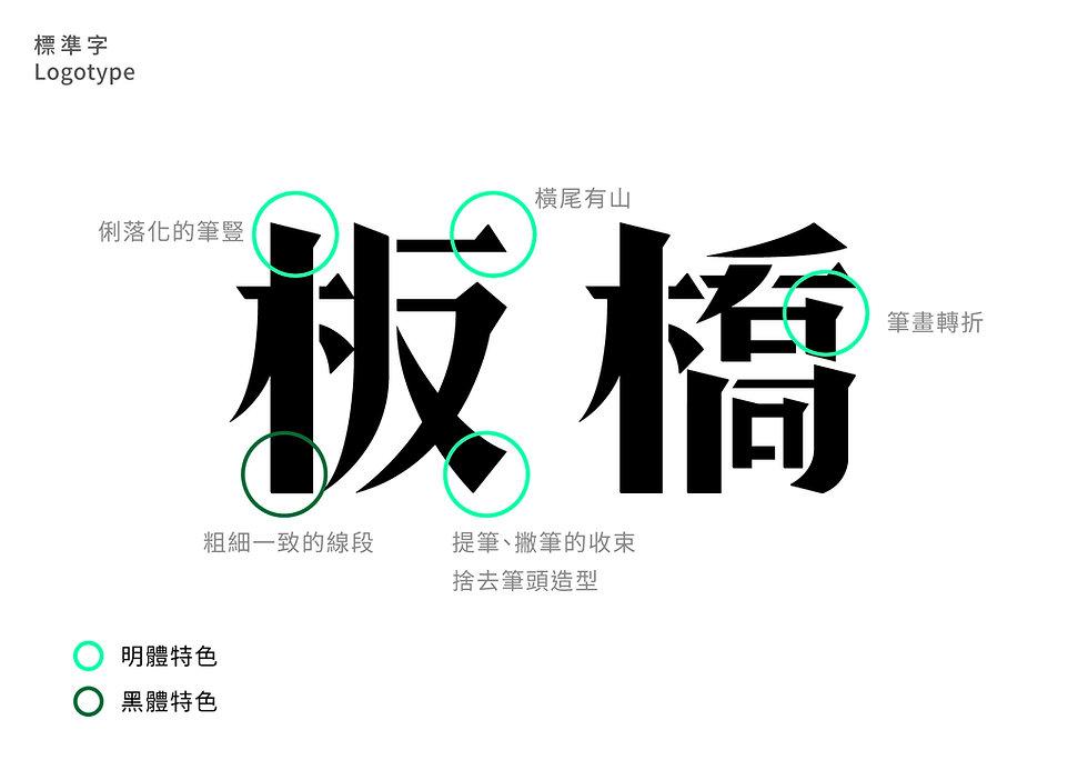 羅委員VI視覺規範-07.jpg