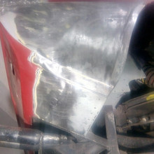 Ferrari21.jpg