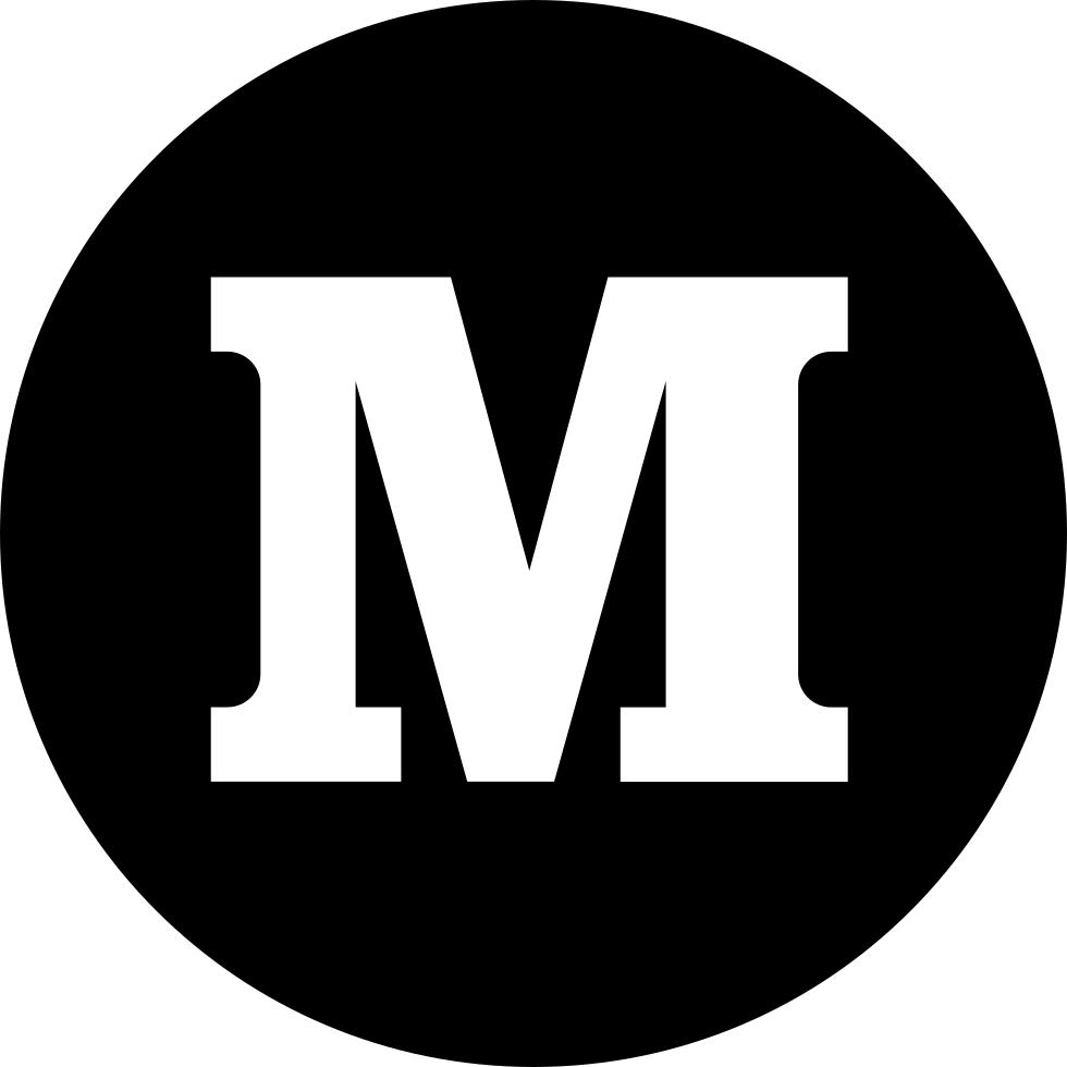 Medium-icon