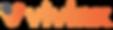 vivinx_logo_1.png