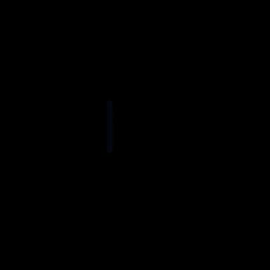 7968D34A-0E7A-42AD-AD57-E27B446816AC.PNG