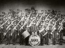 City Band