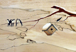 birdhouse copy