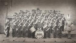 City Band Manifest pic.jpg