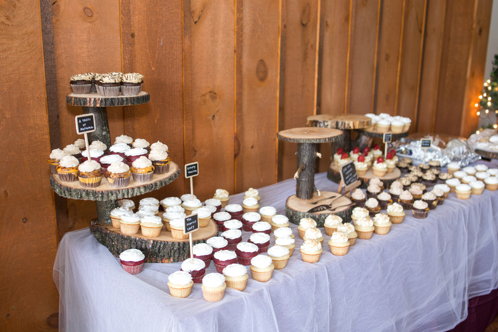 The Reception-3