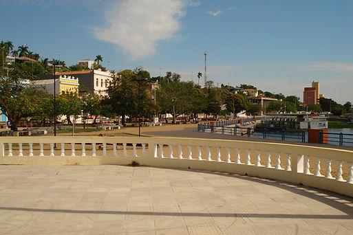 Porto_Geral_DSC0029911111.jpg