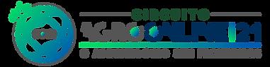 logo_h21.png