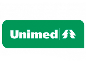 05-UNIMED-300x225.png