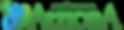 cropped-logo-altiora1.png