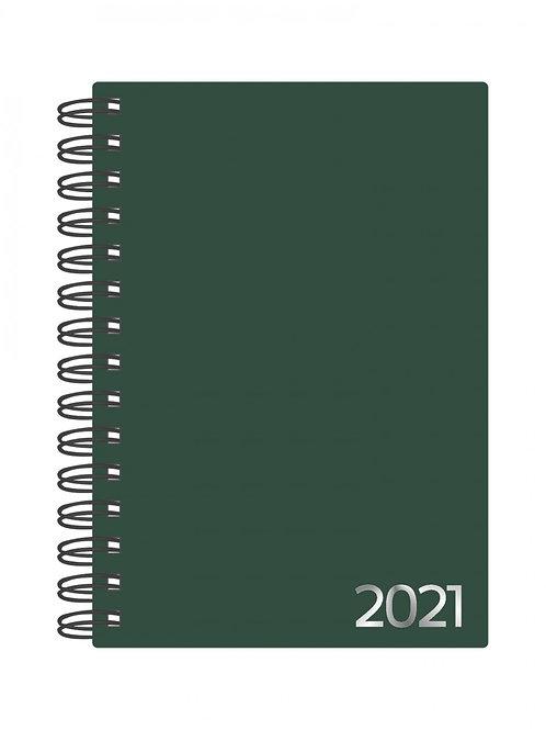 Agenda 01
