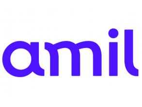 01-AMIL-300x225.png