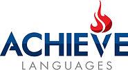 logo_achieve.jpg
