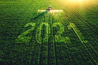 Farm2021_Adobe_400022224_Smaller.jpg