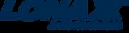 Logo Lonax.png