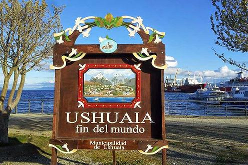 Ushuaia.jpg