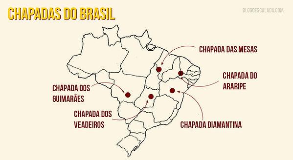 chapadas-do-brasil.jpg