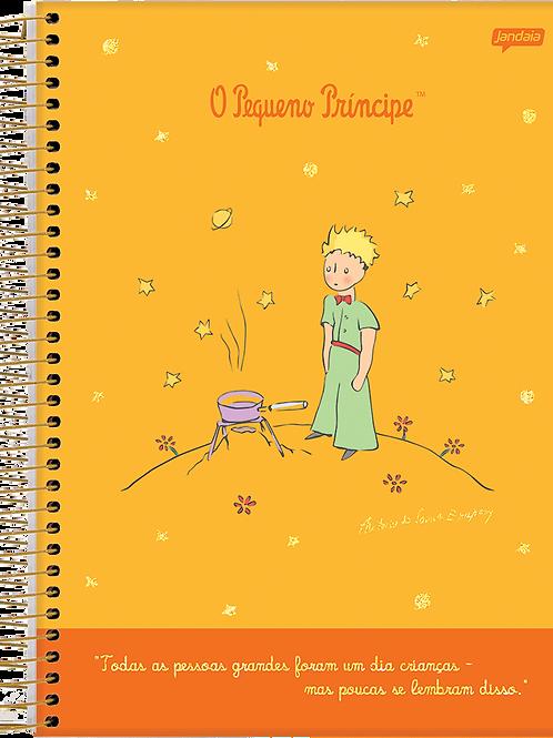 Caderno 01