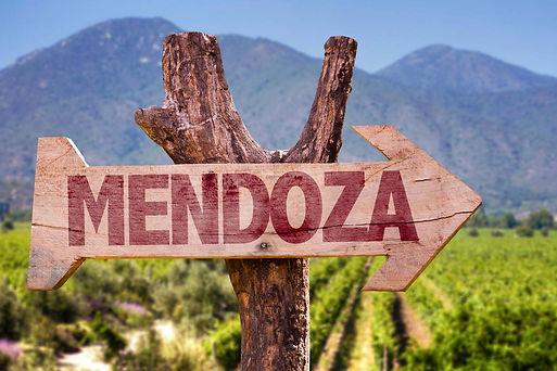 mendoza-argentina-holidays-food-northwes