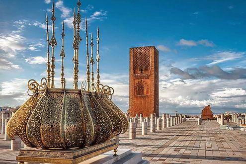 marrocos_3.jpg