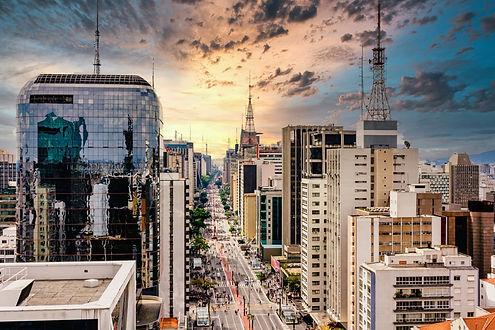 avenida-paulista.jpg