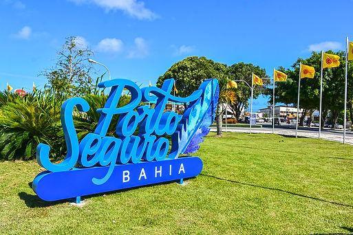 porto-seguro-letreiro.jpg