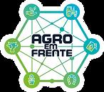 logo_fil.png