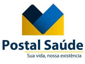 postalsaude-300x300.jpg