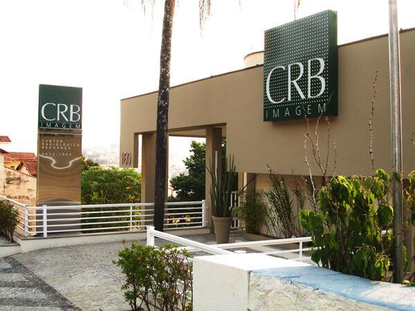 CRB Imagem