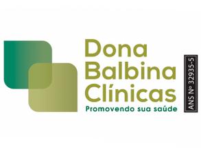06-DANOBALBINA-300x225.png