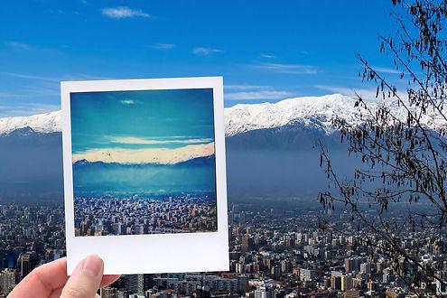 Santiago-Header.jpg