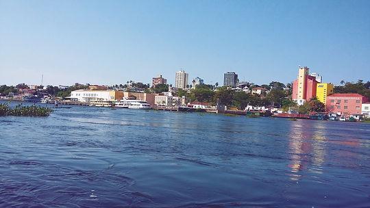 Porto-Geral-1.jpg