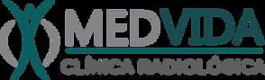 cropped-logo-medvida.png