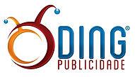 Logo_Trademark.jpg