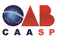 logo-caasp-baixa-1545930743.jpg