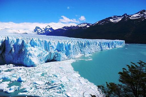 el-calafate-argentina-glaciar-perito-mor