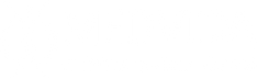 cropped-logo-medvida_branco.png