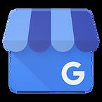 google_my_business_512dp.png