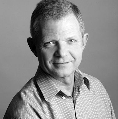 Dr. med. Uwe Trinks