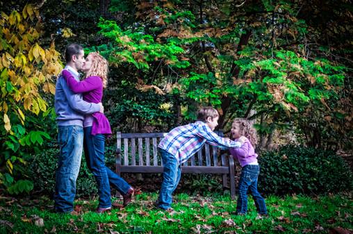 SIEGEL  FAMILY PS 2014-1-16.jpg