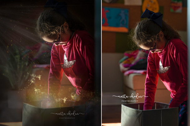 MAGIC-BOX.JPG
