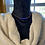 Thumbnail: Major Arcana Choker | The Emperor