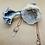 Thumbnail: Clear Quartz and Copper Minimalist Pendant