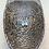 Thumbnail: Hypoallergenic Ethiopian Opal Stud Earrings