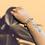 Thumbnail: Jasper and Copper Stretchy Bracelet