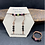 Thumbnail: Tourmaline and Copper Jewelry Set
