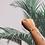 Thumbnail: Rutile Agate Stretchy Bracelet